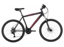 Bicicleta Schwinn Colorado Mountain Bike Aro 26 - 21 Marchas Câmbio Shimano Quadro Alumínio