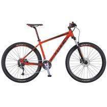 """Bicicleta SCOTT Aspect 940 Vermelho  Preto 29"""" - M - Scott"""