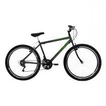 Bicicleta Smart Gt Aro 26 Masculina 21 Marchas Stone Bike - Stone Bikes