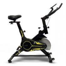 Bicicleta Spinning E16 - Acte Sports -
