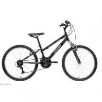 Bicicleta Star Wars Aro 24 Caloi - Caloi