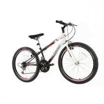 Bicicleta Track  Bikes Aro 24 Axess -