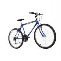 Bicicleta Track  Bikes Aro 26 Viper 18 Velocidades -