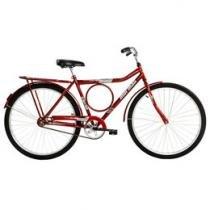 Bicicleta Valente Aro 26 - Mormaii