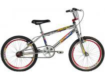 Bicicleta Verden Trust Aro 20 - Freio V-brake