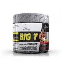 Big T - Jay Cutler Elite - Jay cutler elite series