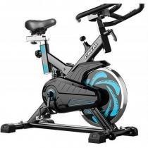 Bike de Spinning Semi Profissional 15 Níveis de Tensão  ONeal TP1000 - Oneal