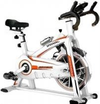Bike Oneal De Spinning ONeal Tp1100 Semi Profissional -