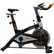Bike Spinning Pro Oneal - Bf068 -