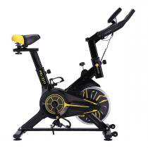Bike Spinning Racing Profissional Pelegrin PEL-2311 -