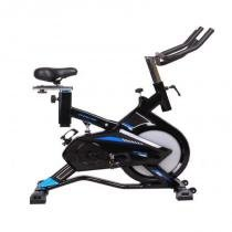 Bike Spinning Semi Profissional 15 Níveis Oneal TP1900 - Oneal
