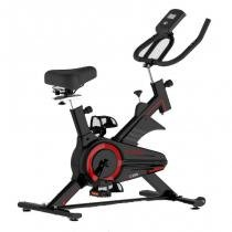 Bike Spinning Semi Profissional Uso Residencial Flywheel 7 kg Oneal Fitness TP1300 -