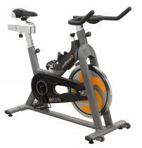 Bike Spinning Wellness AM Residencial -