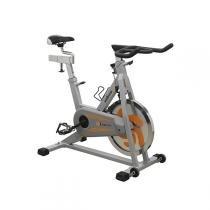 Bike Spinning Wellness COMP - Wellness
