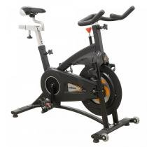 Bike Spinning Wellness SUPER M - (Correia) -