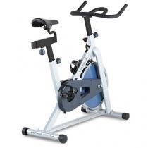 Bike WESLO Spinning CST 4.4 - Dumbbellblack