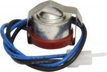 Bimetal Refrigerador Brastemp -