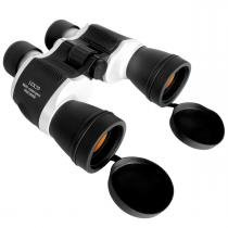 Binóculo 10x50 lente vermelha - 2056 10 csr -