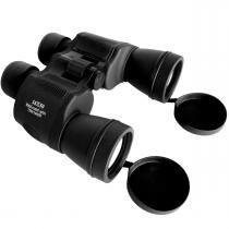 Binóculo 16x50 lente multi revestida - 2056 16 csr - Csr