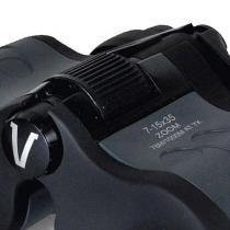 Binóculo 35 Mm Com Bolsa Case Vivzm71535 Vivitar -
