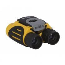 Binóculo com zoom de 8X e lentes de 25mm - VIV-AV825 - Vivitar -