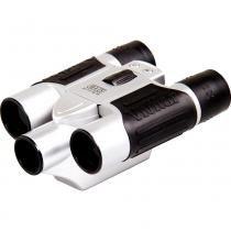 Binóculo Digital Ampliação 10x Lente 25mm - Vivitar -