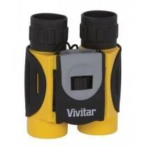 Binóculo Flutuante AquaSeries com Zoom de 8X e Lente de 25mm VIVITAR VIV-AV825 -