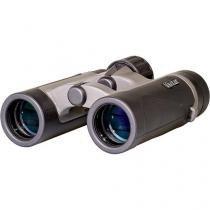 Binóculo Série 1 com Ampliação 8x e Lente 26mm Revestido em Borracha - VIV-S1826 - VIVITAR -