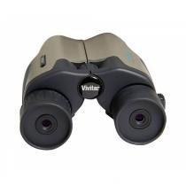 Binóculo série Zoom HD com ampliação 15-80x - VIV-ZM158028 - Vivitar - Vivitar