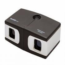 Binóculo Ultra Compacto Ampliação De 7 X Lentes 18 Mm TE700 - Kodak