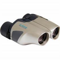 Binóculos Série Zoom Hd 28mm Viv-Zm158028 Vivitar -