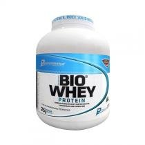 BIO WHEY PROTEIN PERFORMANCE 2,27kg - CHOCOLATE - Performance nutrition