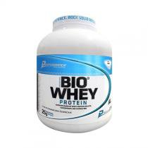 BIO WHEY PROTEIN PERFORMANCE 2,27kg - COCO - Performance nutrition