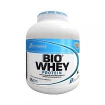 BIO WHEY PROTEIN PERFORMANCE 2,27kg - COOKIES - Performance nutrition