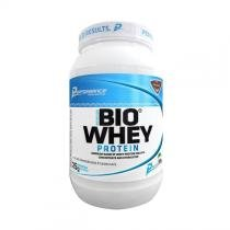 BIO WHEY PROTEIN PERFORMANCE 909g - CHOCOLATE - Performance nutrition