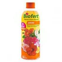 Biofert Jardim Concentrado 500 ml -