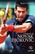 Biografia De Novak Djokovic, A - Generale - 1