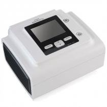 BiPAP A30 Silver Series Philips Respironics -