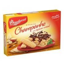 Biscoito Champanhe 150g - Bauducco -