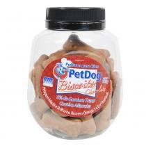 Biscoito Chocotale Pote 180g - Pet dog