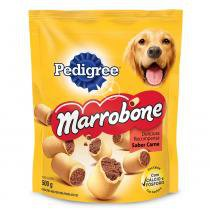 Biscoito Pedigree Biscrok Marrobone - Pedigree