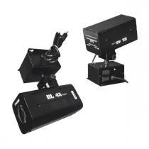 BL48 - Bailarina LED RGBW Rítmico BL 48 - Magma - Magma