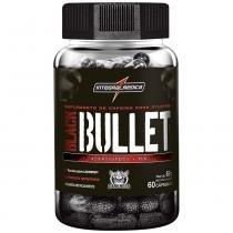 Black Bullet - 60 Cápsulas - Darkness - Integralmédica - Integralmédica