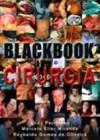 Blackbook - Cirurgia - Blackbook - 952451