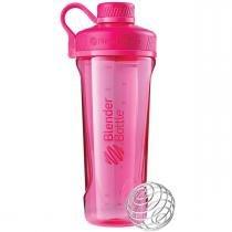Blender Bottle Radian Fullcolor  Rosa -