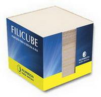 Bloco Lembrete Filicube 650f 90g 0763 Filiperson - 952727