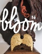 Bloom Fe - Tedde design