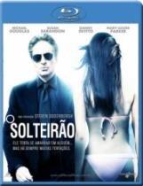 Blu-Ray O Solteirão - Michael Douglas, Susan Sarandon - 952407