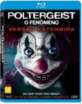 Blu-Ray Poltergeist, O Fenômeno - 952366