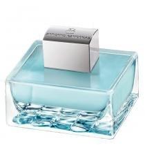 Blue Seduction For Woman Antonio Banderas - Perfume Feminino - Eau de Toilette -